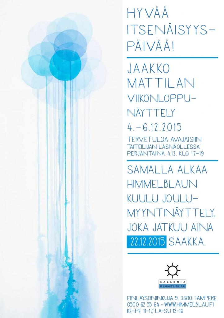 Mattila_itsenaisyyskutsu_net